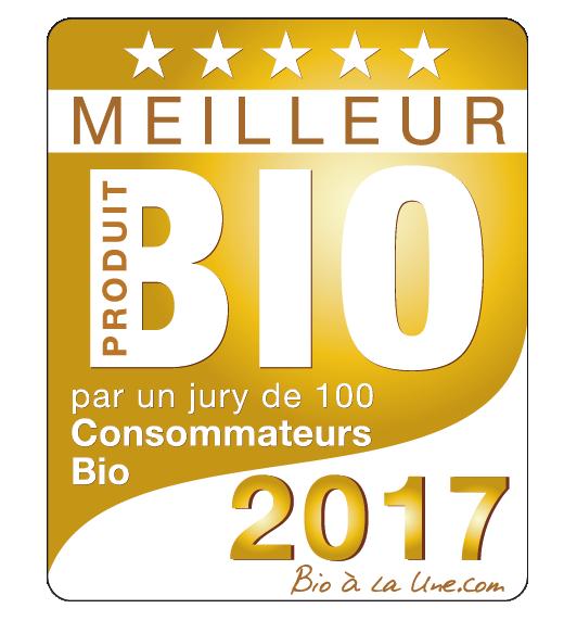Bienvenue sur meilleurs produits bio meilleurs produits bio - Meilleur vente sur internet produit ...